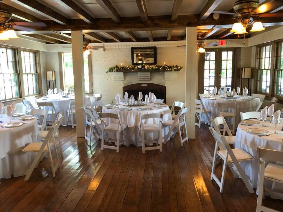 Wedding Venues in Lynchburg, VA - New in Lynchburg: Things