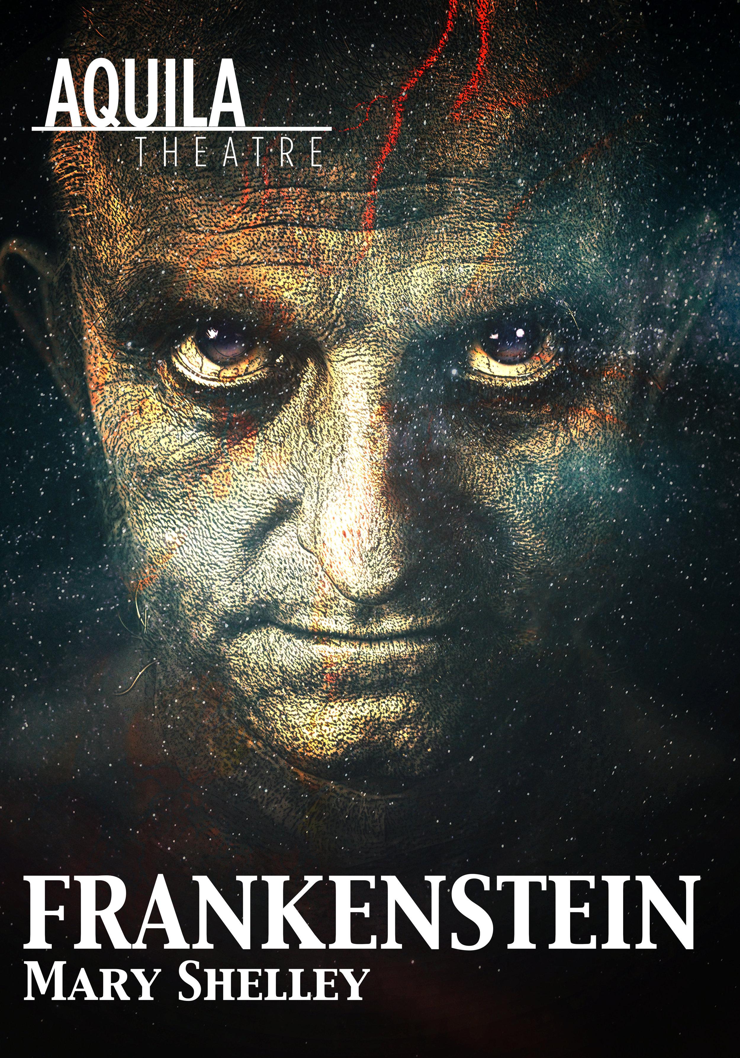 AQ-Frankenstein-Master.jpg