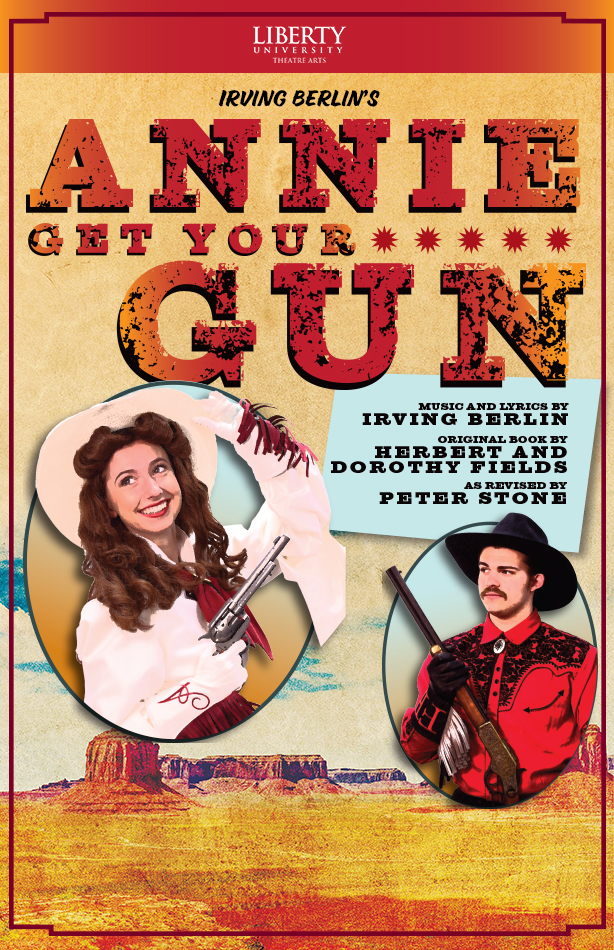 Annie_Get_Your_Gun_for_web1.jpg