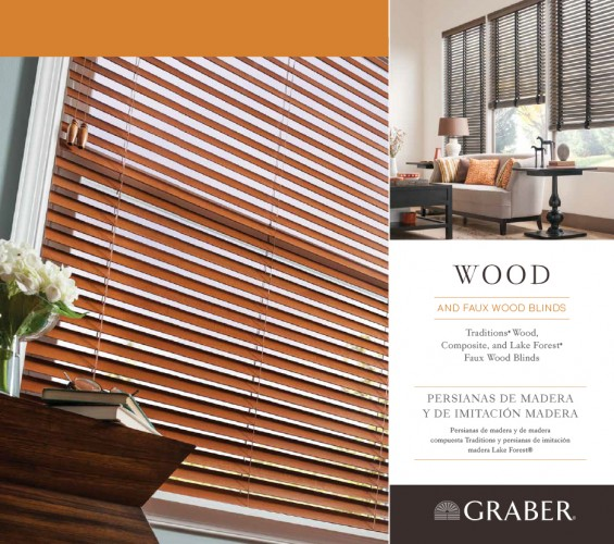 71-3414-00-Graber-Wood-Book-in-Book-1-565x500.jpg