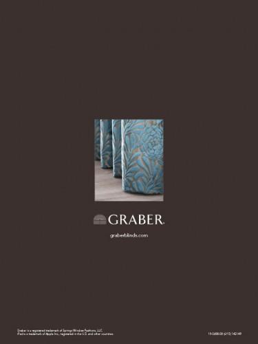 142149_GraberColorUpdateMagazine201515-375x500.jpg