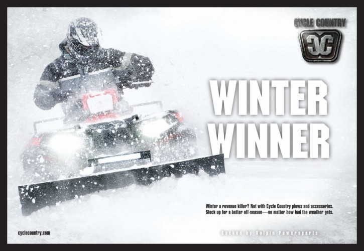 Kolpin-Winter-Winner-Print-Ad-1024x7061-725x500.jpg