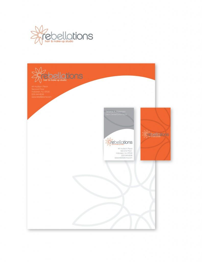 RebellationsPackage-791x1024.jpg