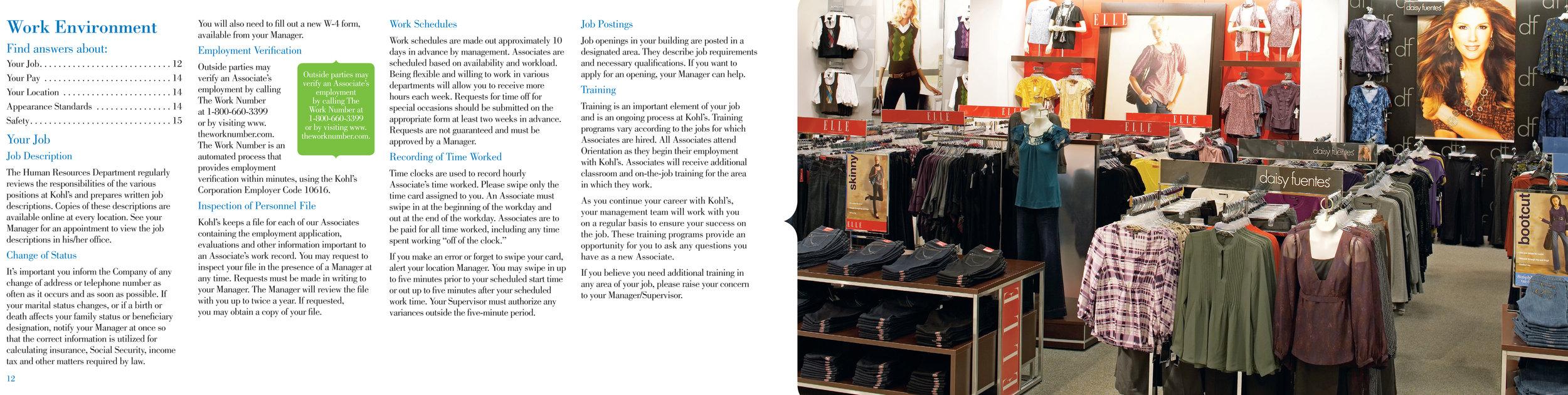 Store handbook-7.jpg