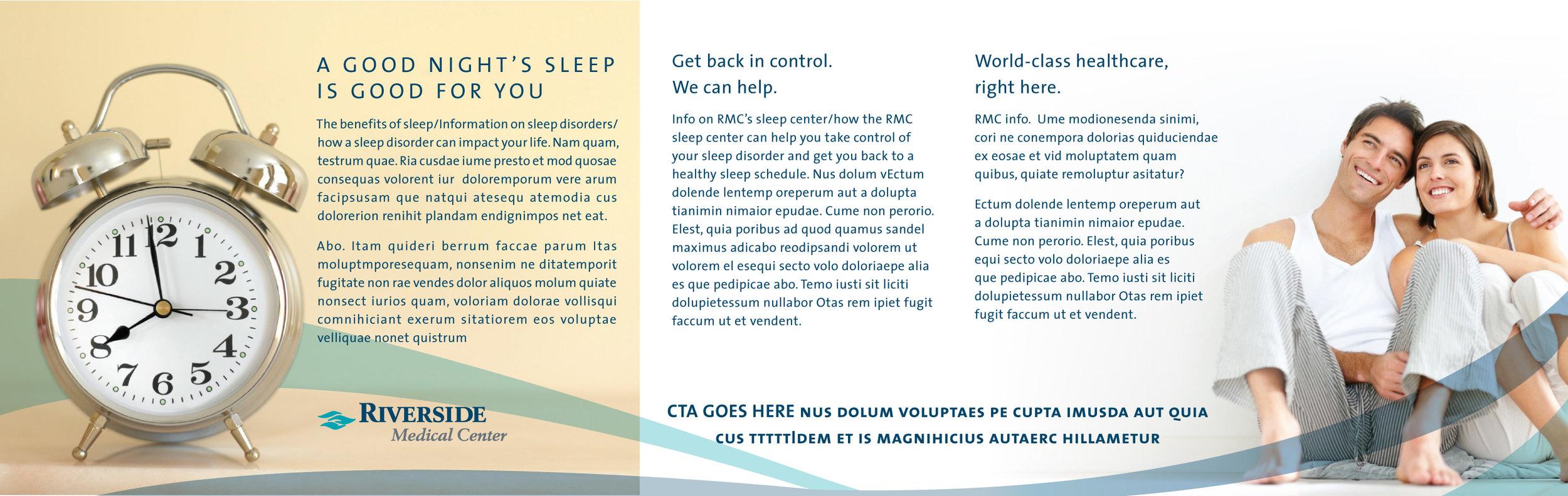 Sleep Mailer2.jpg