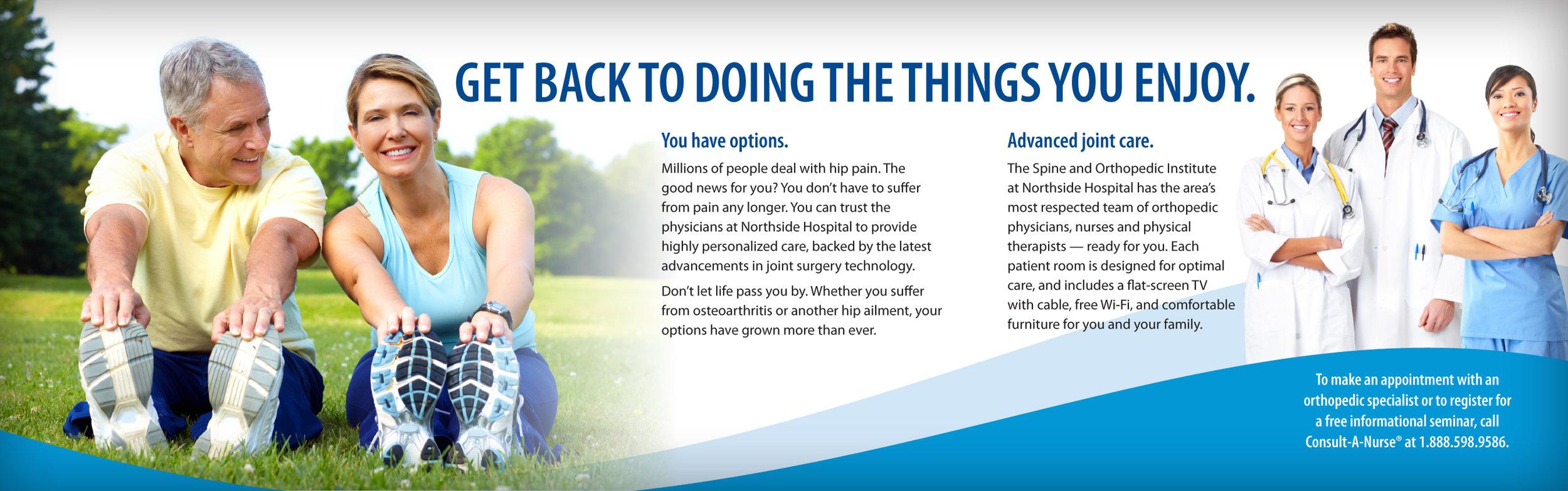 Orthopedic Mailer2.jpg