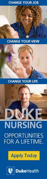 Duke_2016_FLASH_160x600.jpg