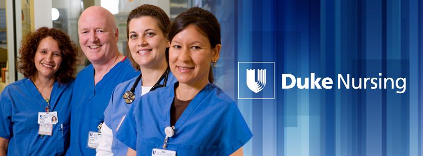 Duke Nursing_Facebook.jpg