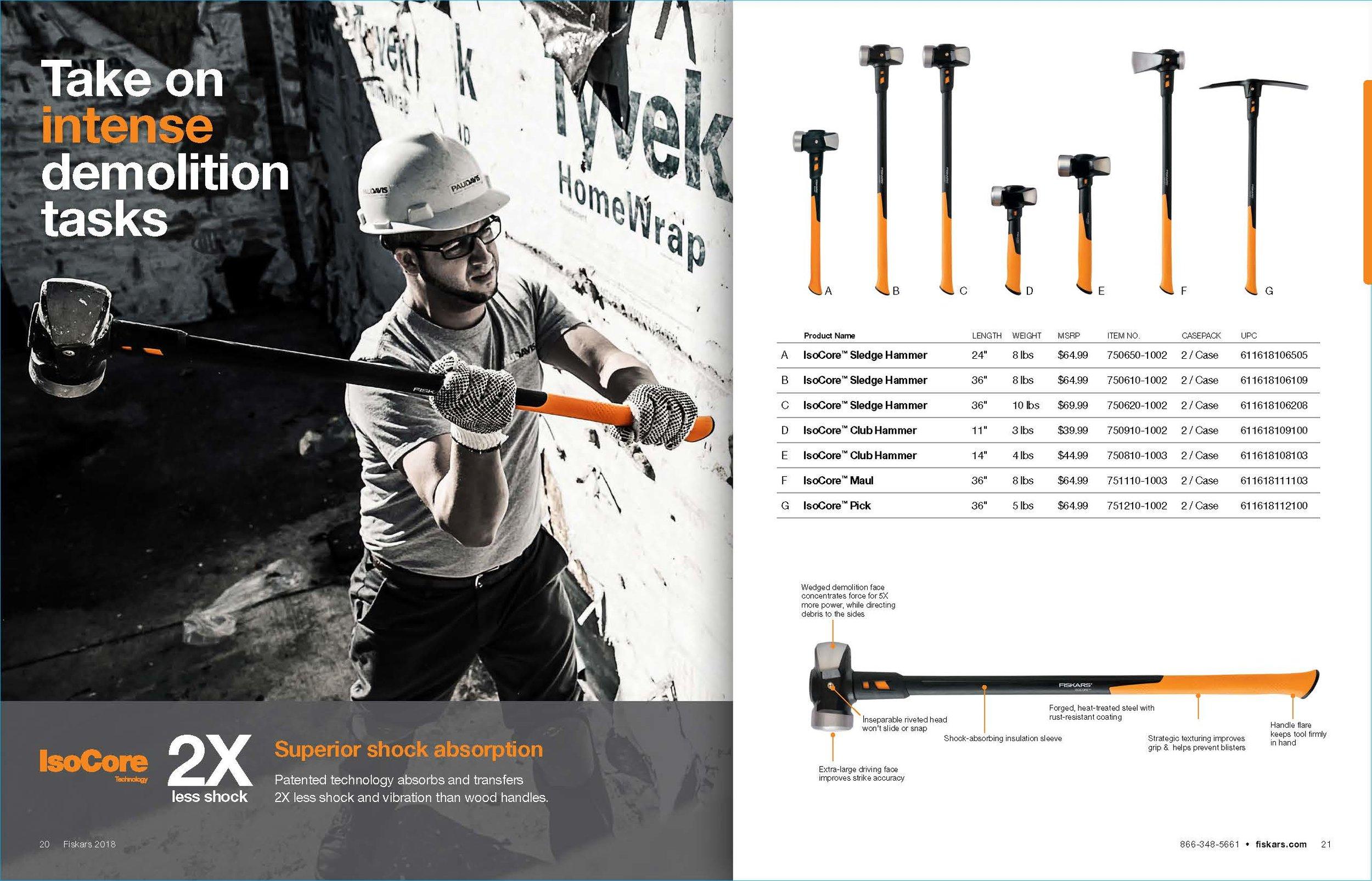 186_Catalog_Industrial 2018_V8SPREADS_Page_11.jpg