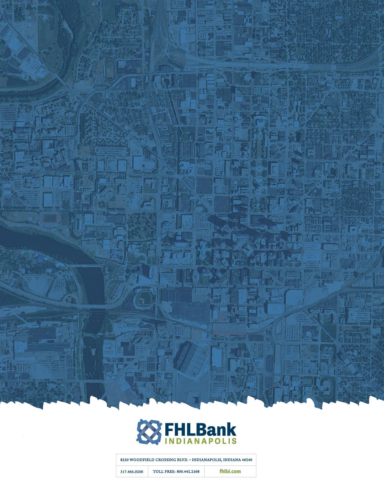 FHLBI_2018_AHAC-AnnualReport_V69.jpg