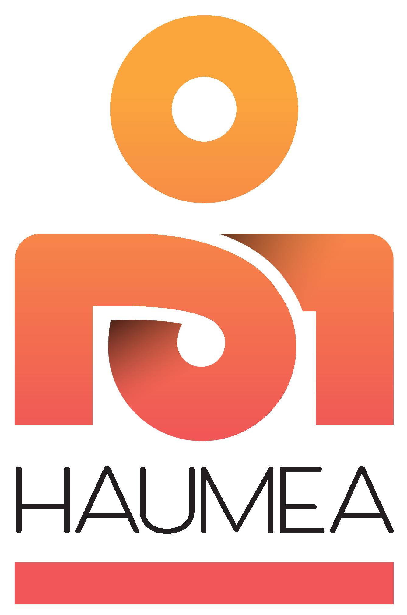 Haumea_Fonts_RGB.png