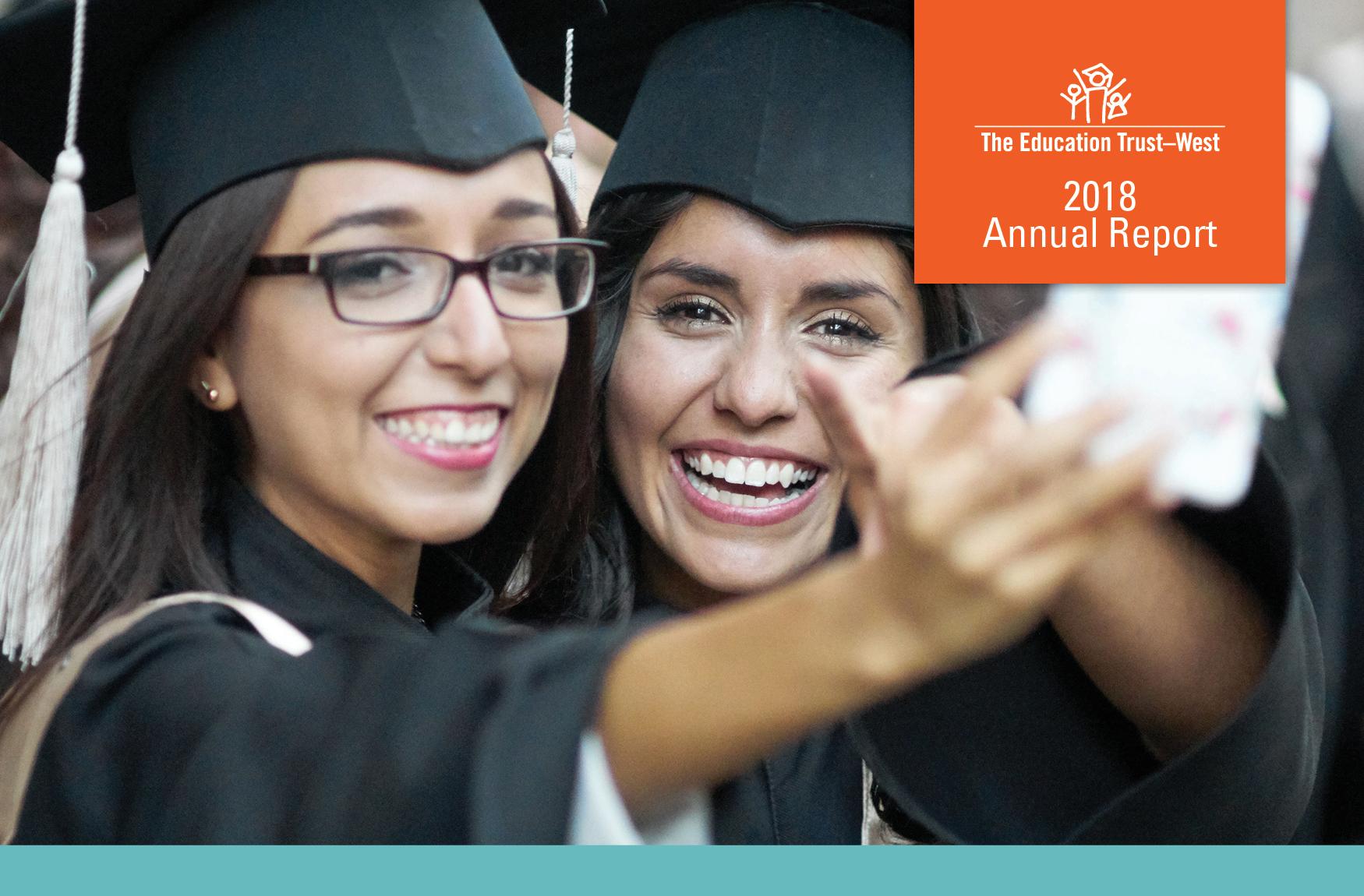 EducationTrust_2019_AnnualReport_V11.jpg