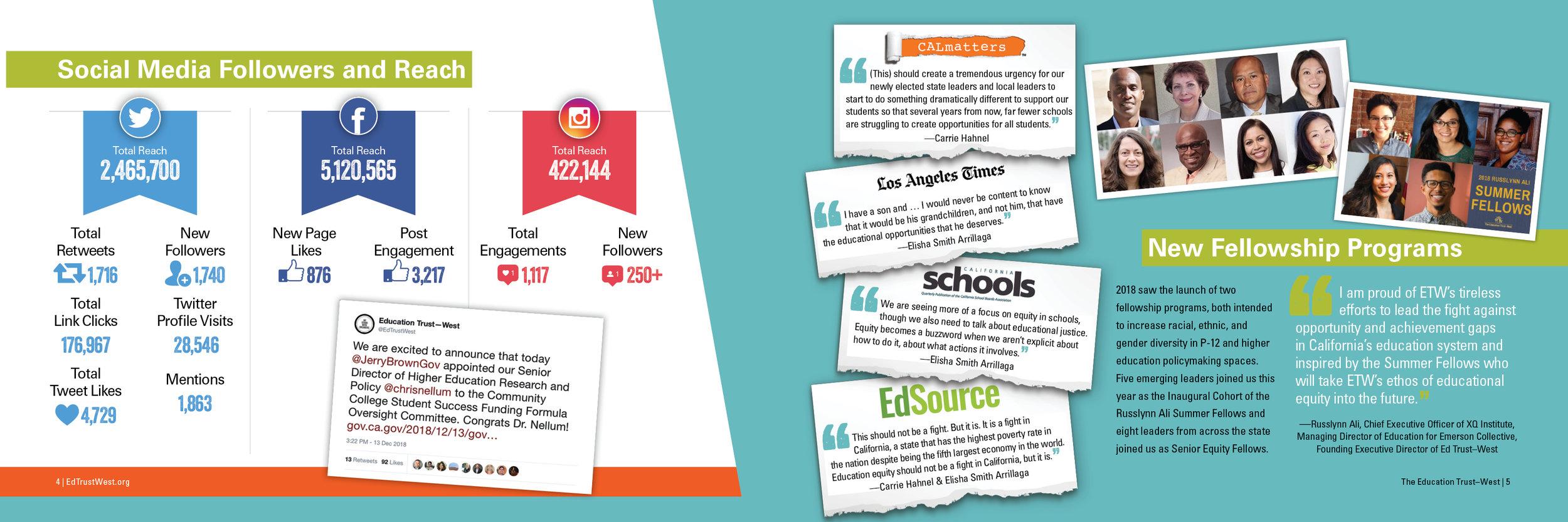 EducationTrust_2019_AnnualReport_V113.jpg