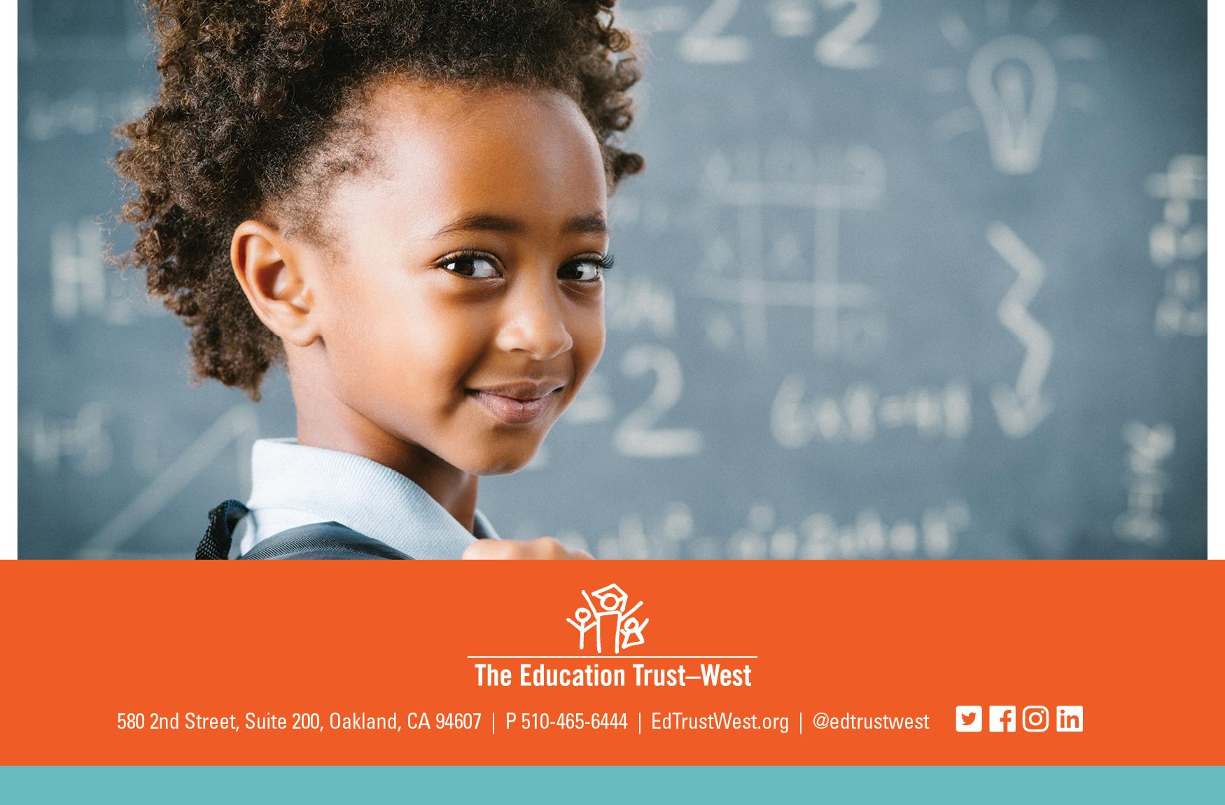EducationTrust_2019_AnnualReport_V1111.jpg