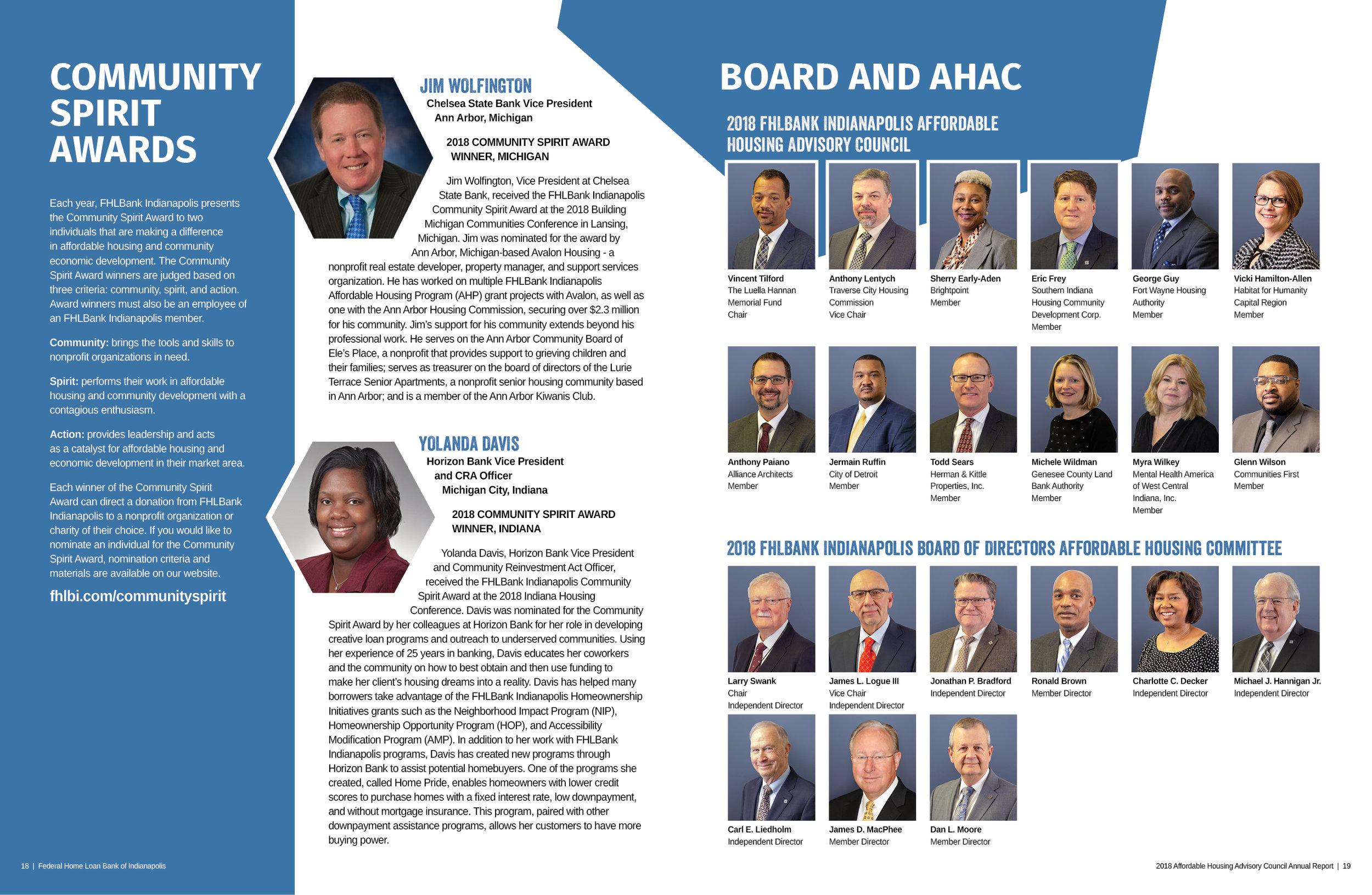 FHLBI_2019_AHAC-AnnualReport_V510.jpg