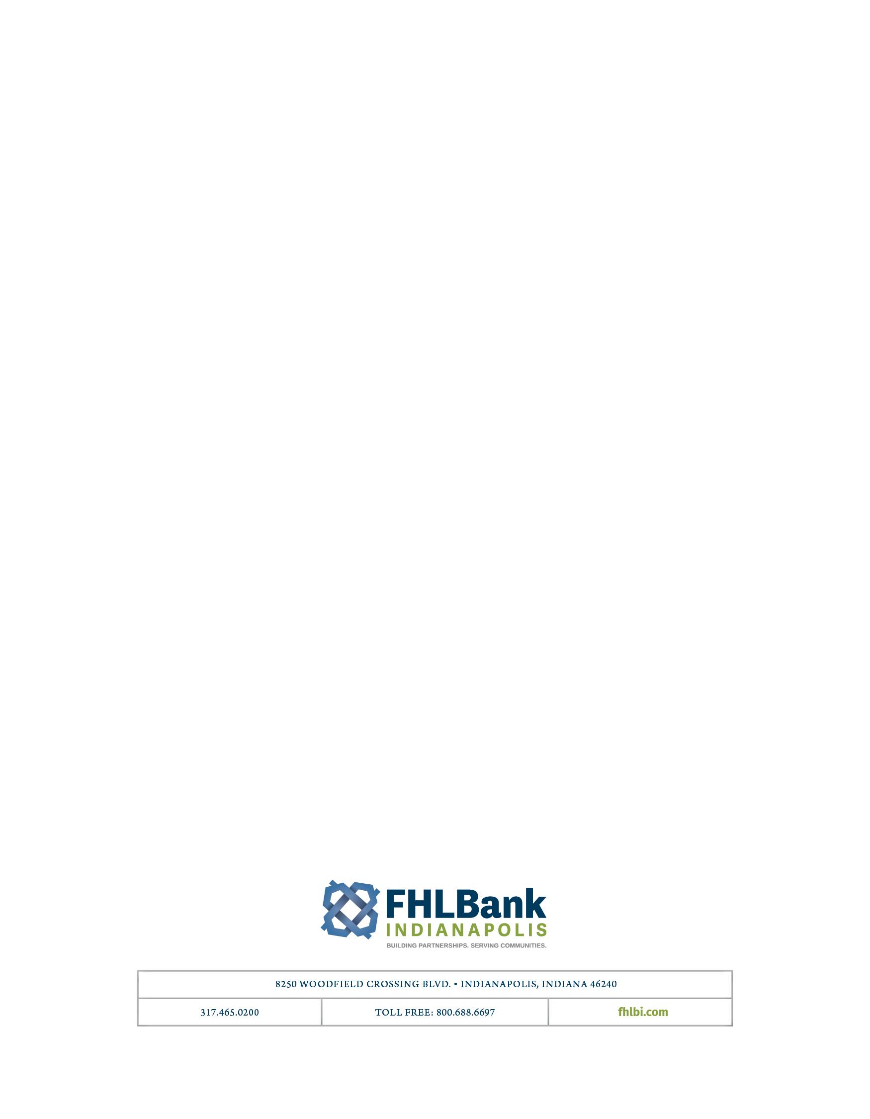 FHLBI_2019_2018CorporateResponsibilityReport_V1613.jpg
