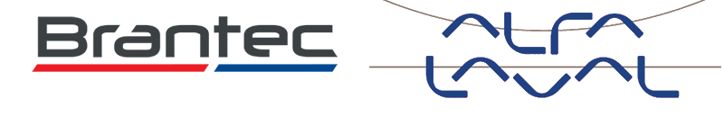 Brantec Alfa Laval Web-1.png