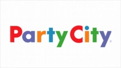 party city.jpg