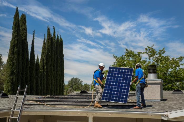 SunPower Finding an Install Company.jpg