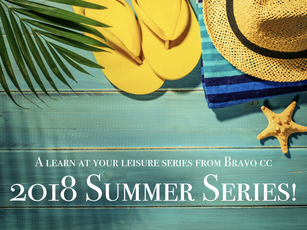 Summer series Icon WEBSITE.001.jpeg