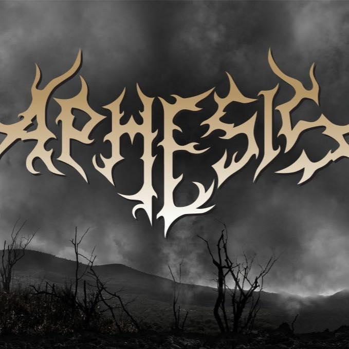 Aphesis