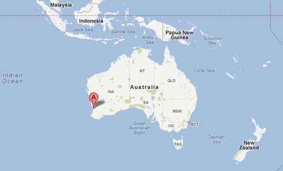 Perth-Australia-map.jpg