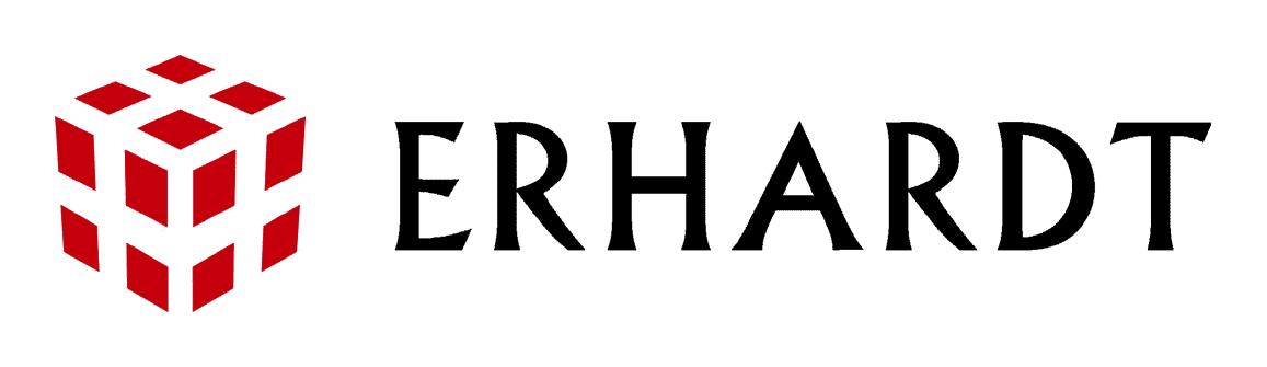 erhardt-grupo.png