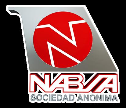 logo nabsa 3dresp2.png
