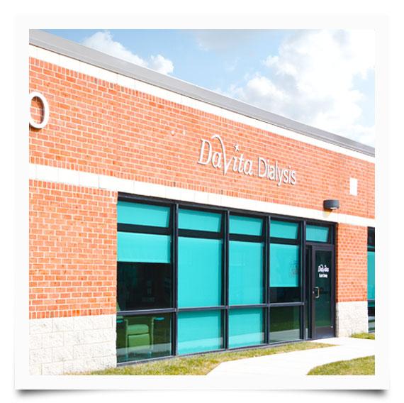 Herndon  530 Huntmar Park Dr Herndon, VA 20170 Phone: 703-961-0488, Fax: 703-961-0480   Clinic Hours:  Monday: 9:00 AM – 12:00 PM and 2:00 PM – 5:00 PM Tuesday: 2:00 PM – 5:00 PM Thursday: 2:00 PM – 5:00 PM