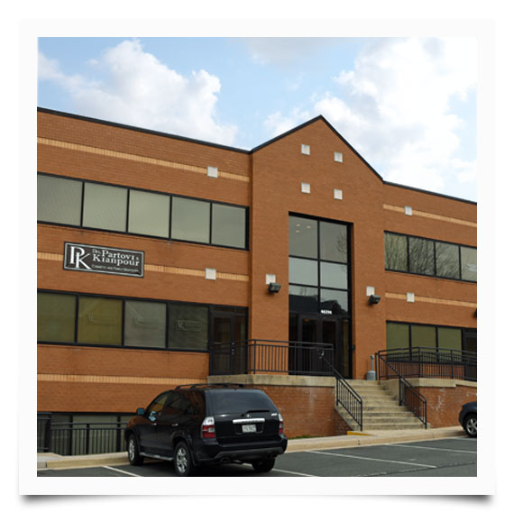 Sterling  Suite 220 46396 Benedict Dr Sterling, VA 22152 Phone: 703-961-0488, Fax: 703-961-0480   Clinic Hours:  Monday: 9:00 AM – 12:00 PM and 2:00 PM – 5:00 PM Tuesday: 9:00 AM – 12:00 PM and 2:00 PM – 5:00 PM Wednesday: 9:00 AM – 12:00 PM and 2:00 PM – 5:00 PM Thursday: 2:00 PM – 5:00 PM