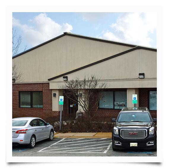 Woodbridge  2751 Killarney Dr Woodbridge, VA 22192 Phone: 703-961-0488, Fax: 703-961-0480   Clinic Hours:  Monday: 9:00 AM – 12:00 PM Tuesday: 9:00 AM – 12:00 PM and 2:00 PM – 5:00 PM Wednesday: 9:00 AM – 12:00 PM Thursday: 9:00 AM – 12:00 PM