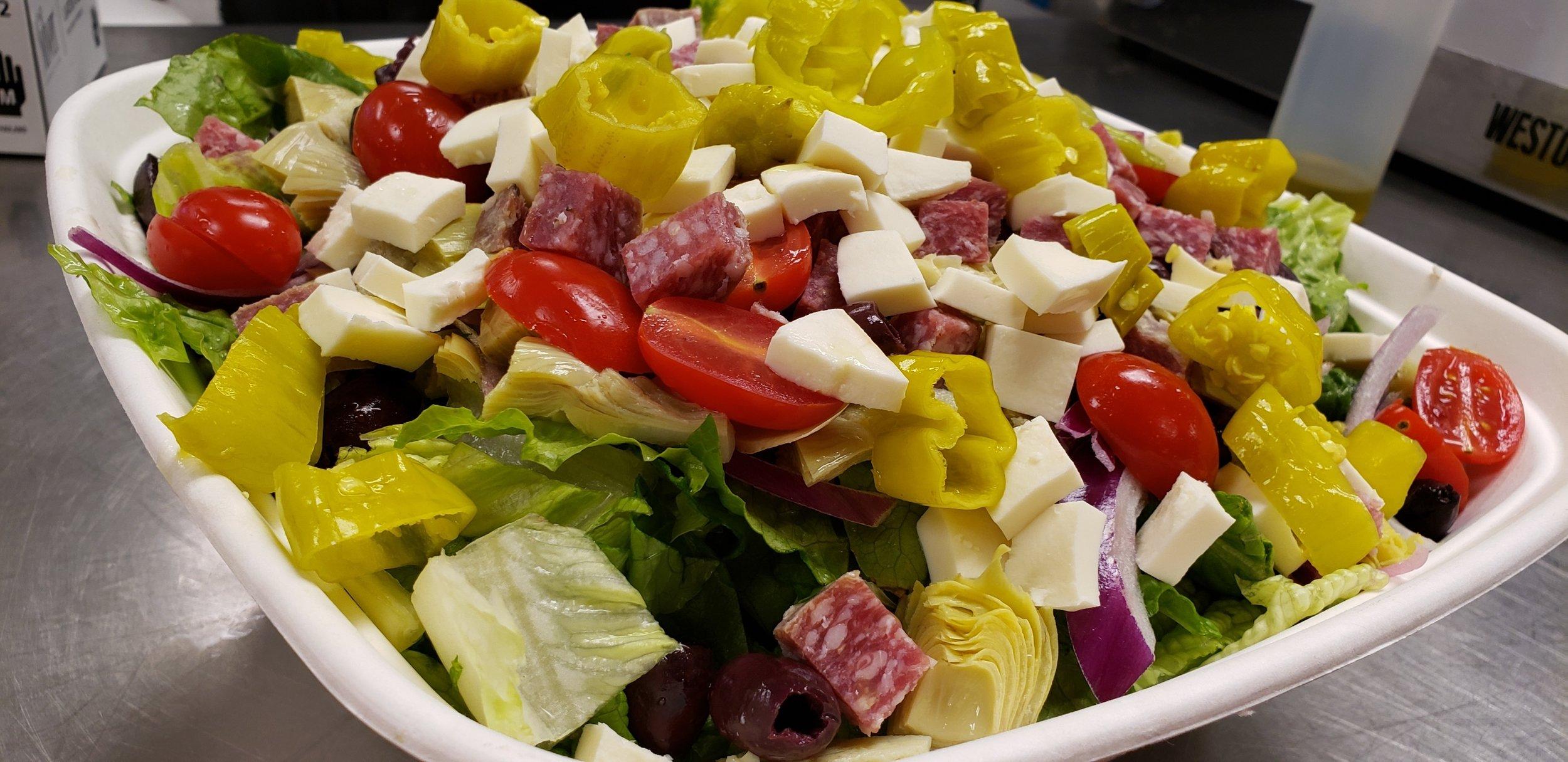 anti pasti salad.jpeg