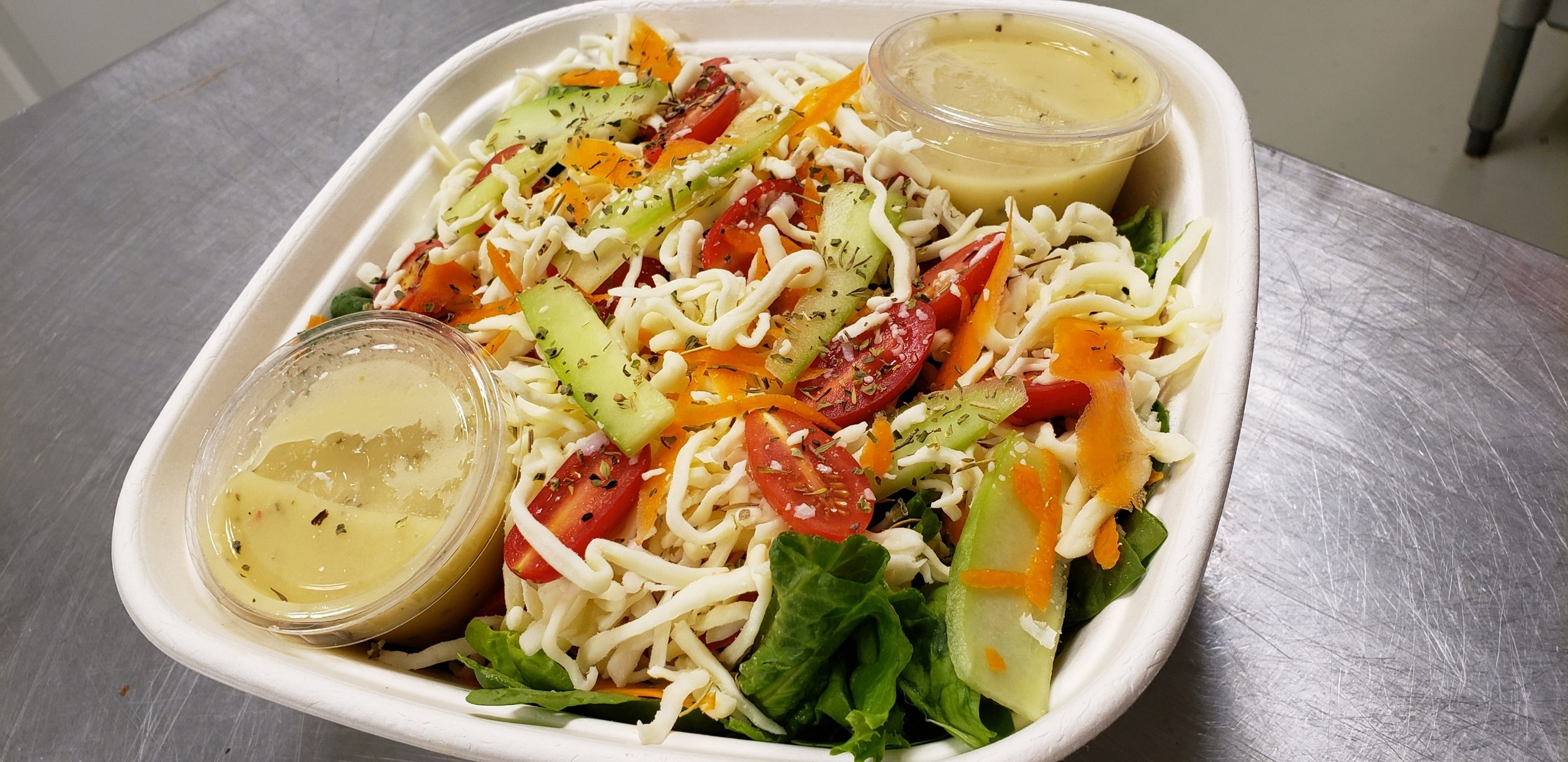 Garden Salad.jpeg