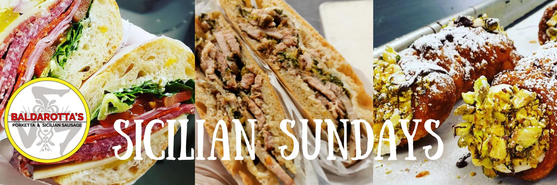 Sicilian Sundays Lunch-Final 2.png