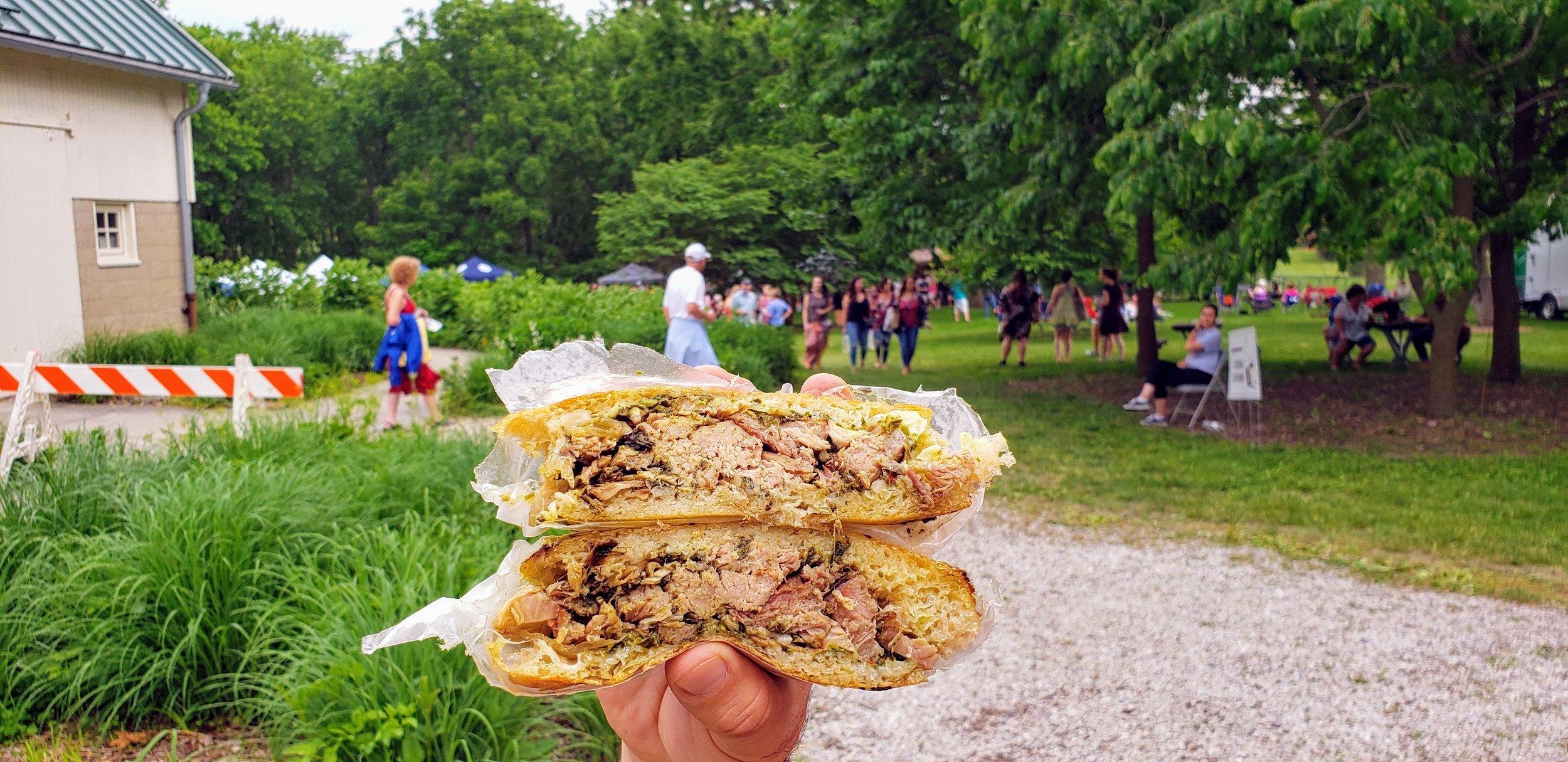 Porketta in the Park.jpg