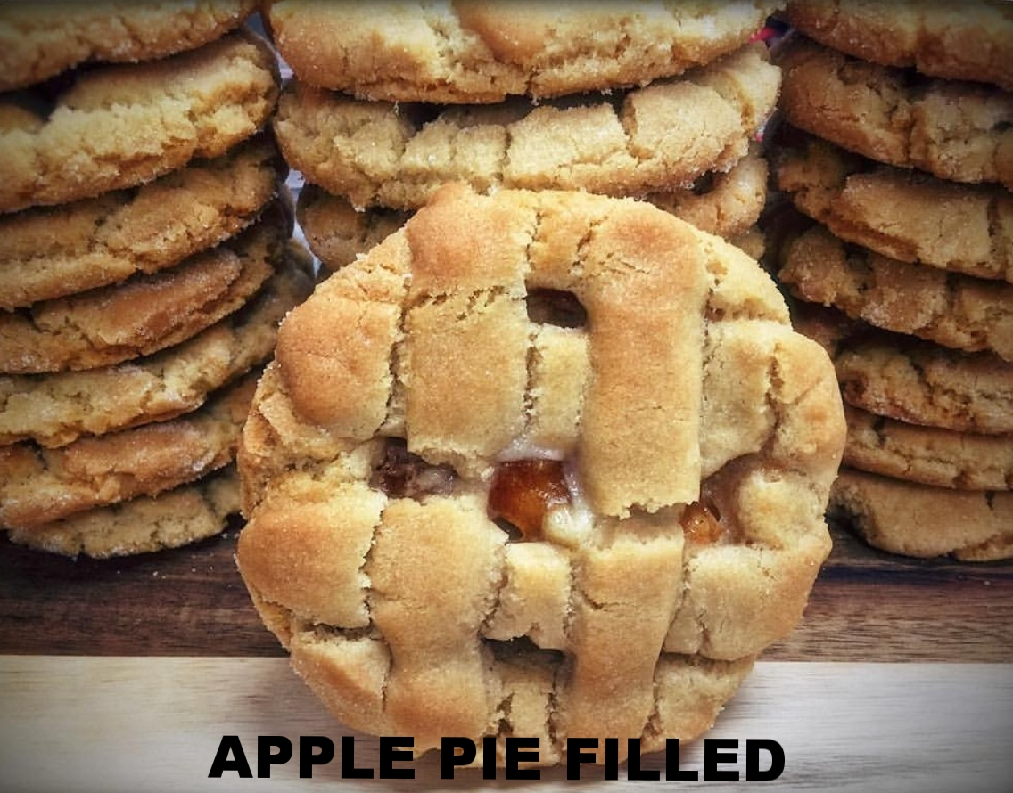 APPLE PIE FILLED COOKIE.JPG