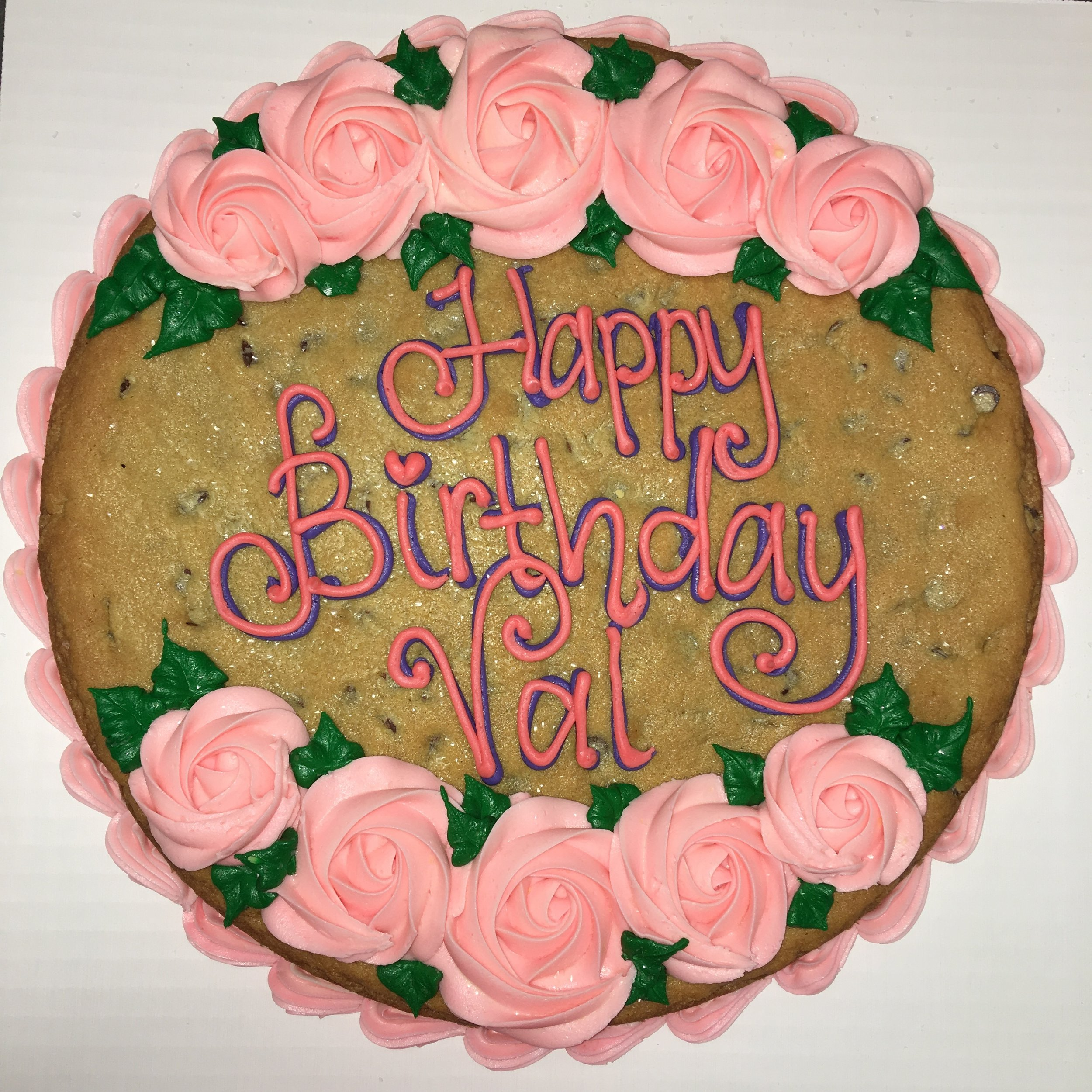 Cookie Cake Rose Boarder.JPG
