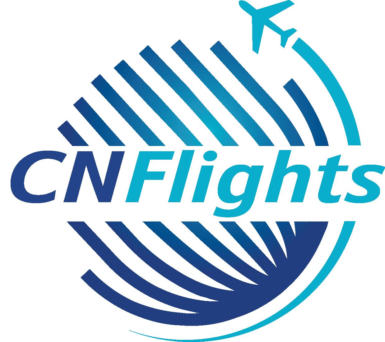 CN Flights Logo no tagline.png