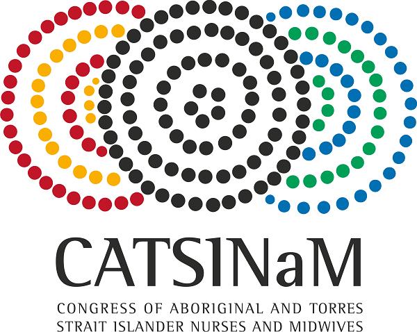 CATSINaM (minor).png