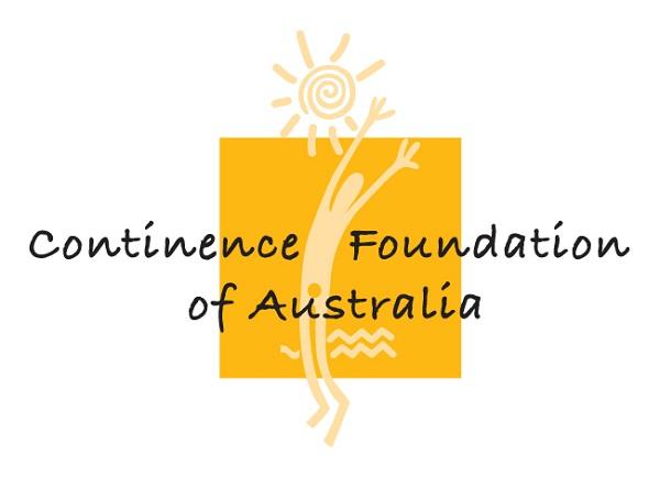 Continence Foundation of Australia logo (minor).jpg