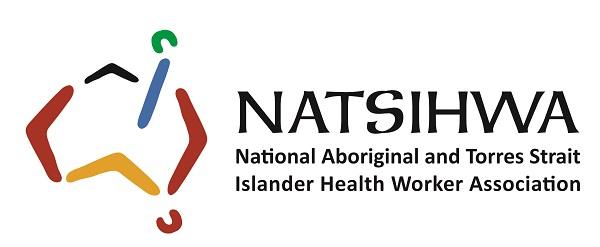 NATSIHWA High Res Logo (minor).jpg