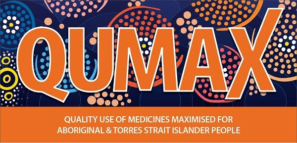 QUMAX Logo (minor).JPG