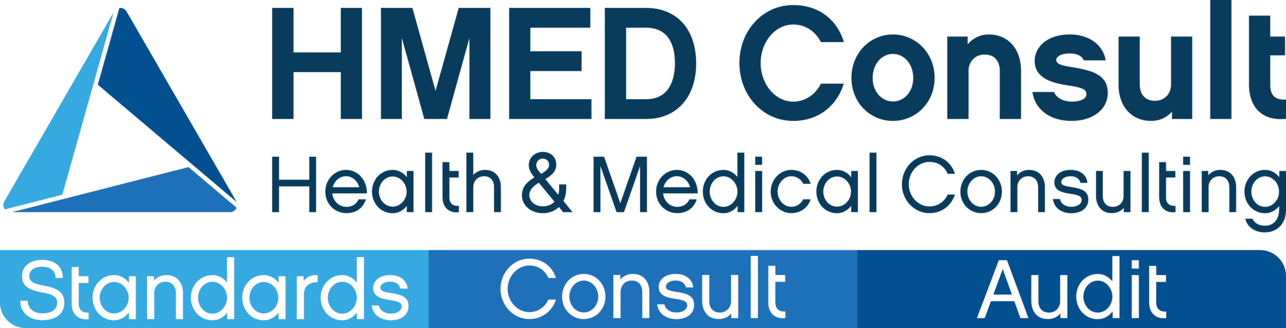 HMED Consult Full Logo_RGB_transparent.png