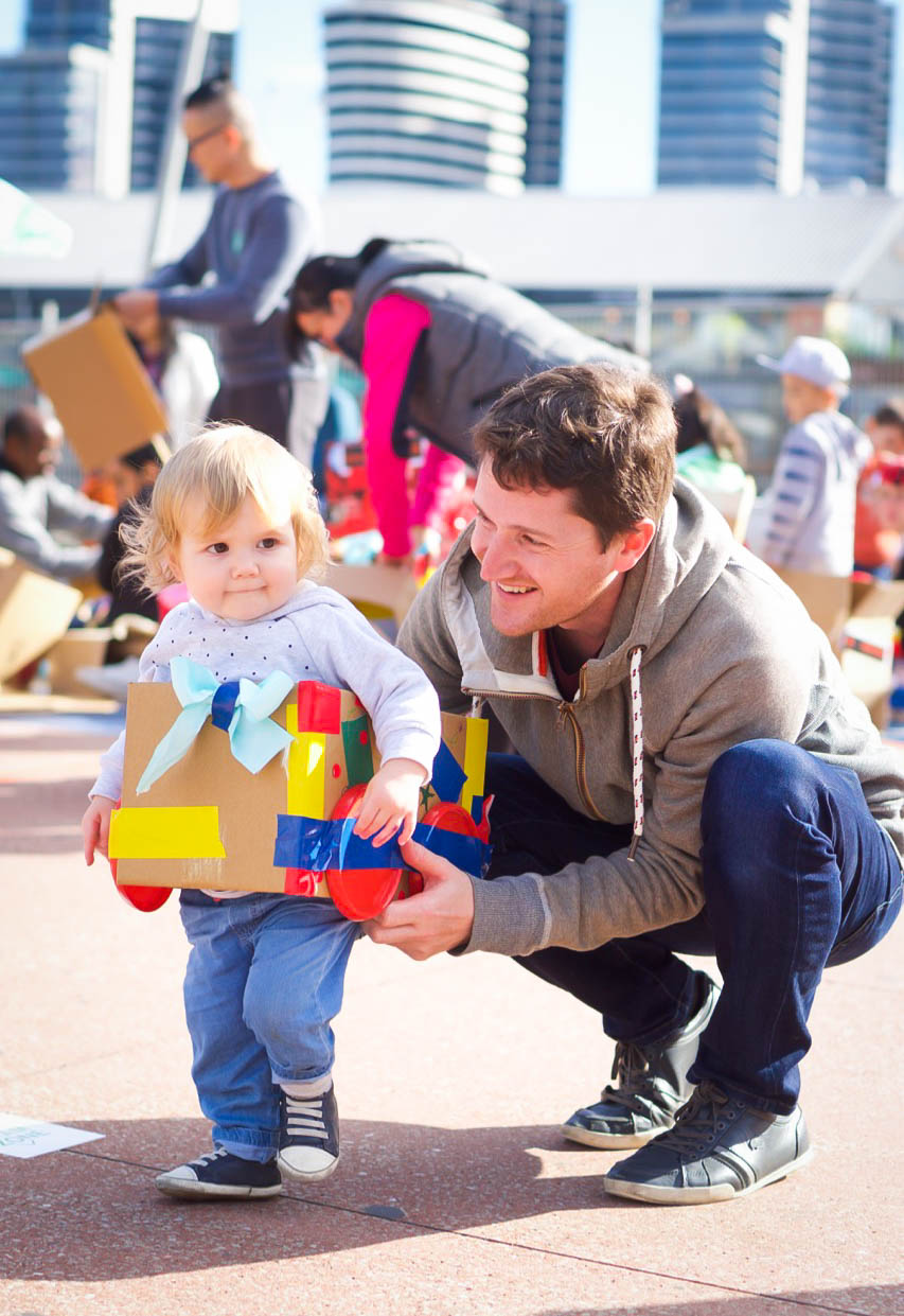 Free Play Tram Zone Docklands - 14-12.jpg