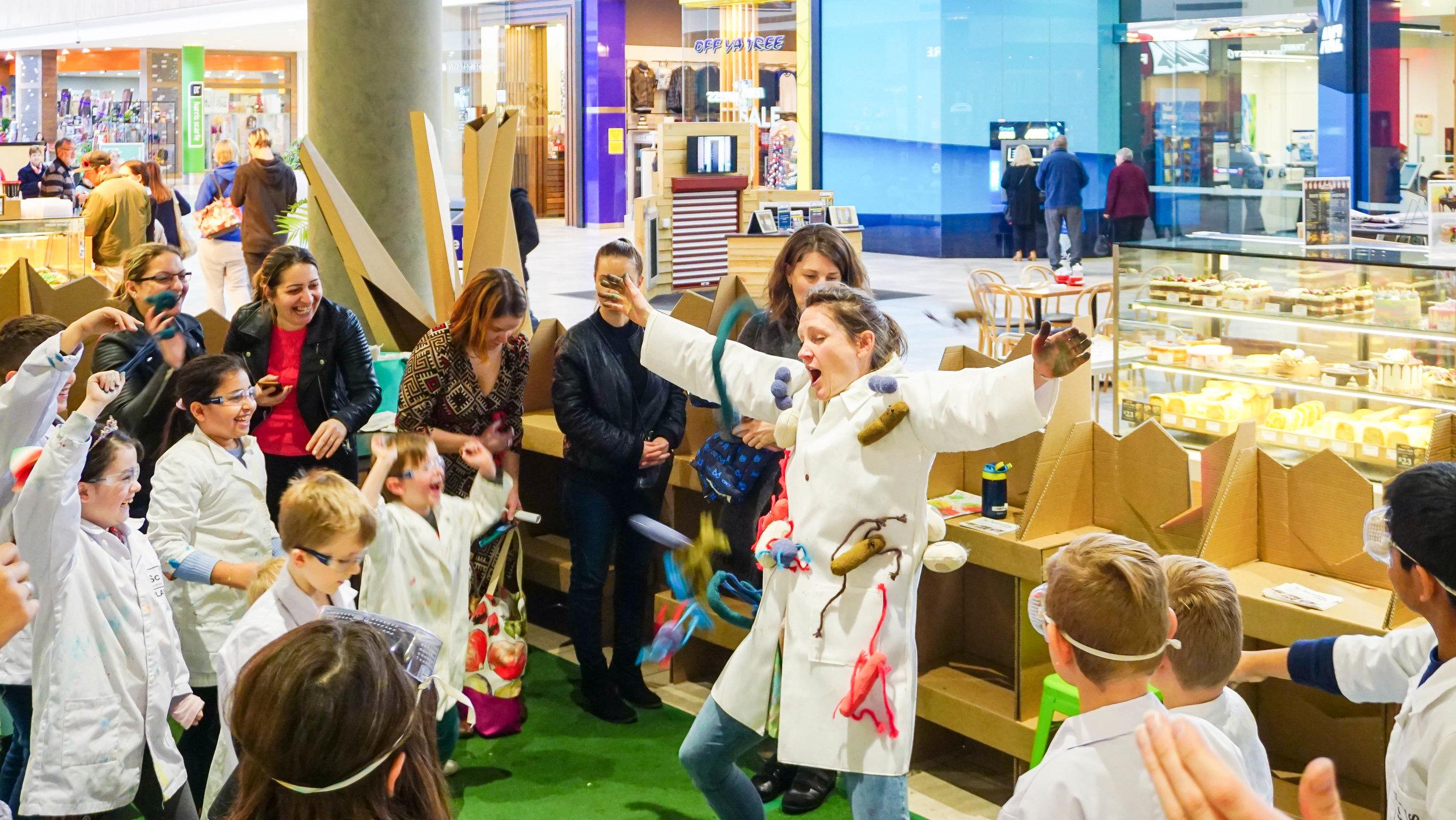 SciencePlay Kids - Little Life Lab Woodgrove Melton - 2 (1)-2.jpg