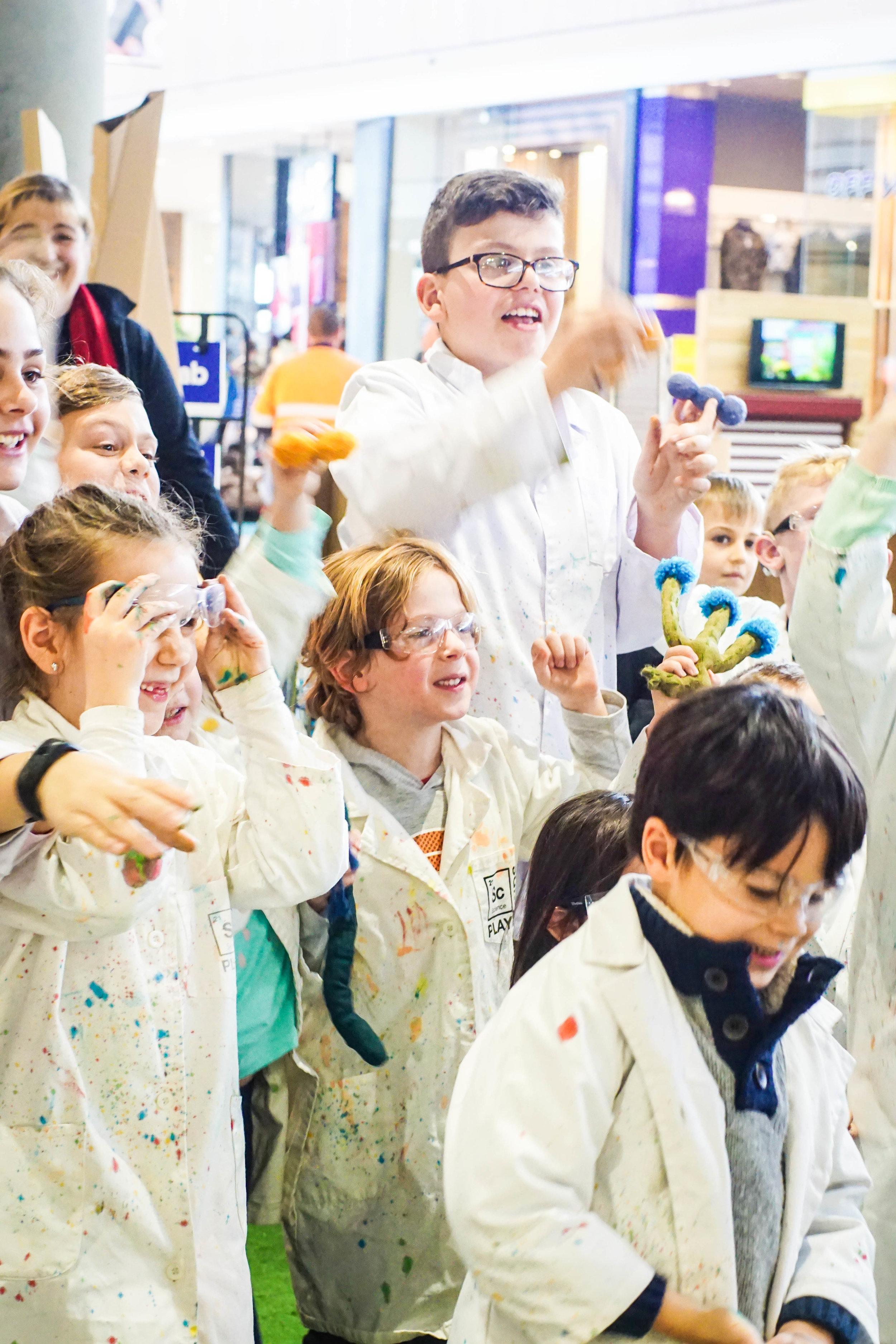 SciencePlay Kids - Little Life Lab Woodgrove Melton - 2 (2)-20.jpg