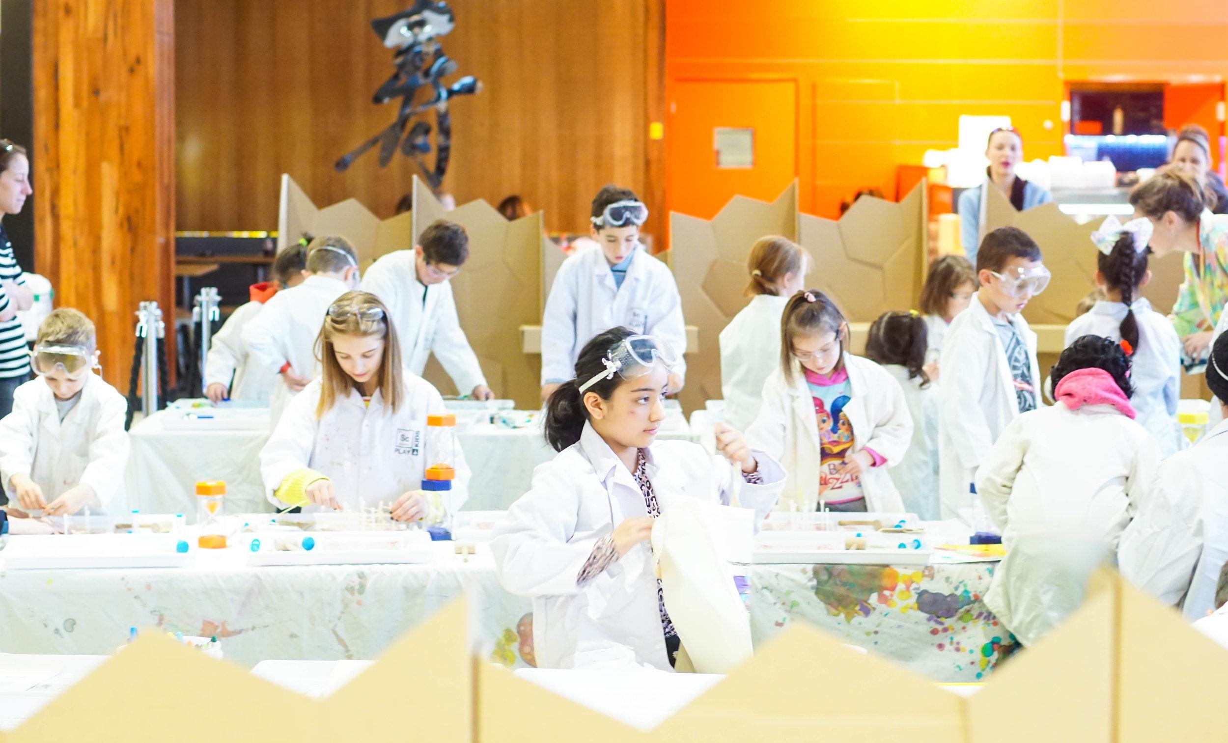 SciencePlay Kids - Little Life Lab Woodgrove Melton - 2-9.jpg