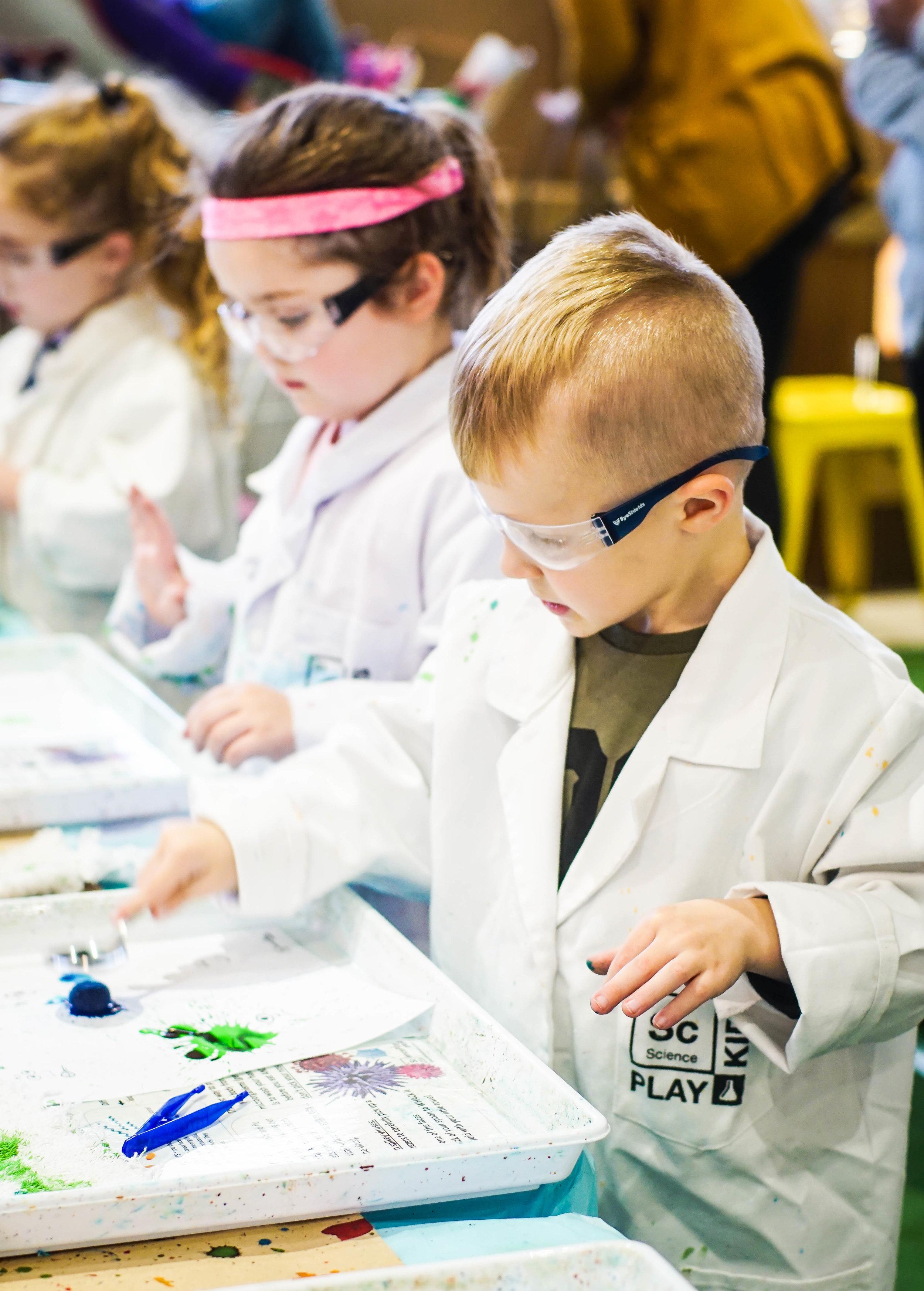 SciencePlay Kids - Little Life Lab Woodgrove Melton - 2 (3)-6.jpg
