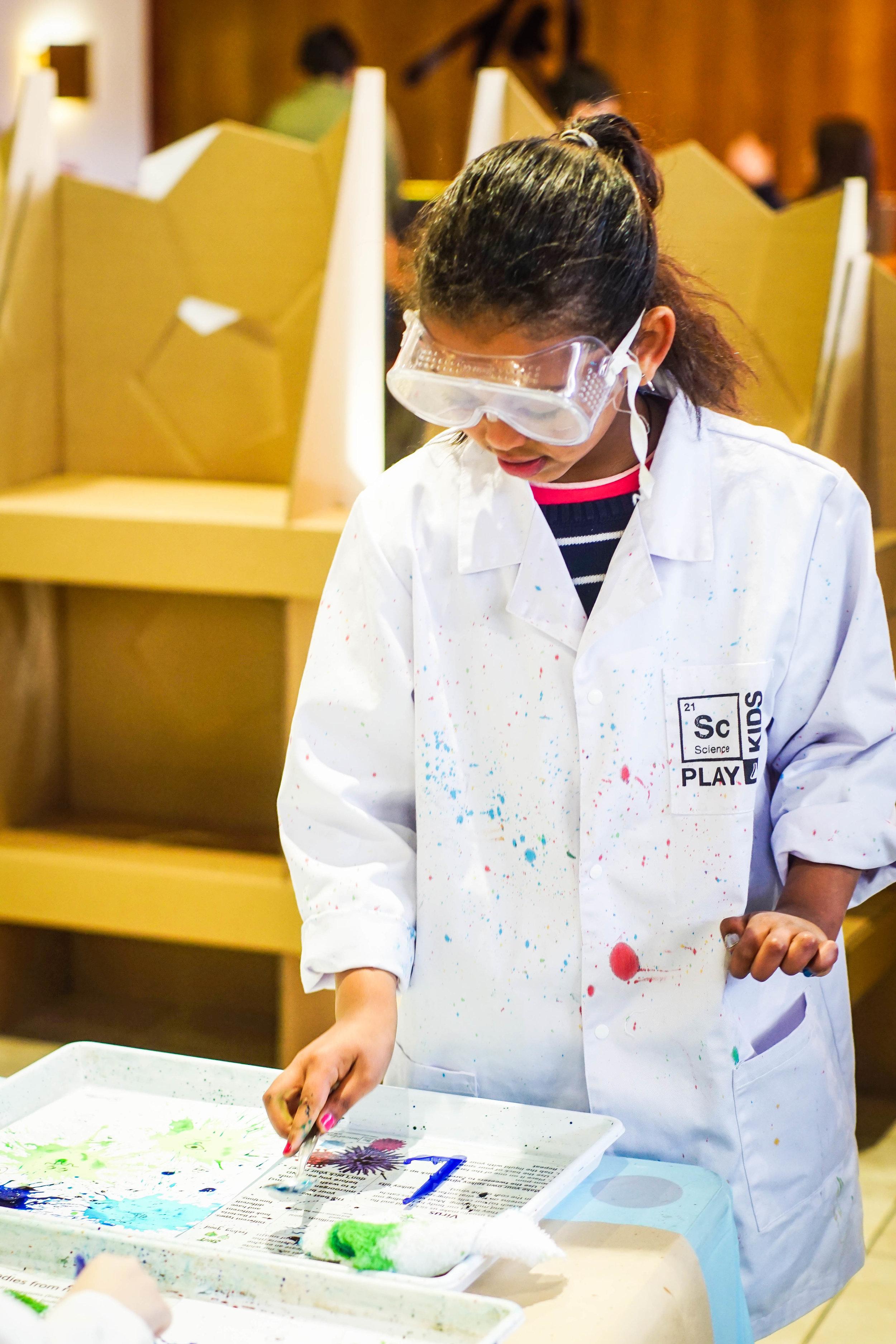 SciencePlay Kids - Little Life Lab Woodgrove Melton - 4 (3)-8.jpg