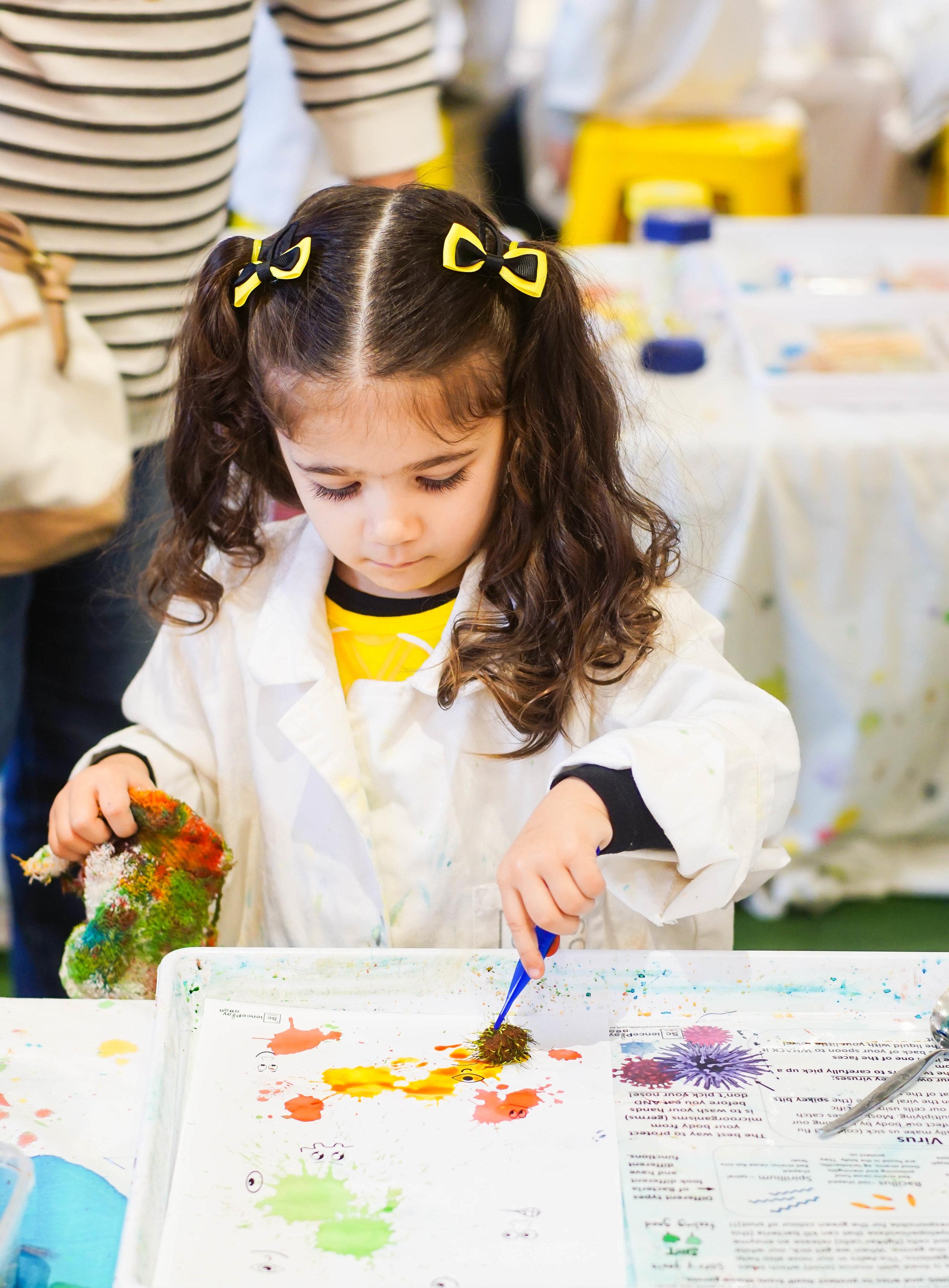 SciencePlay Kids - Little Life Lab Woodgrove Melton - 7-19.jpg